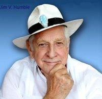 Jim Humble MMS - Zentrum für Geistiges Heilen